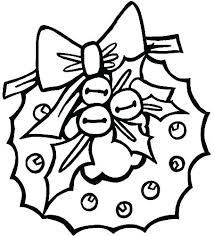 Free Santa Coloring Pages Coloring Pages Coloring Pages Printable