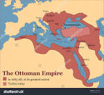 Ottoman Empire Religion Facts