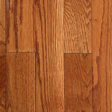 how thick is hardwood flooring oak saddle 3 4 in thick x 3 1 4 in how thick is hardwood flooring distressed antique natural oiled engineered