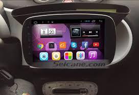 car sound system installation. 2015 2016 mercedes-benz smart car sound system after installation
