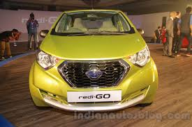 new car launches in juneList of 13 new car  bike launches in May
