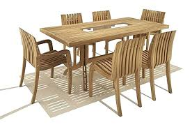 wood glass dining tables medium size of wood pedestal table bases glass tables table round glass wood glass dining