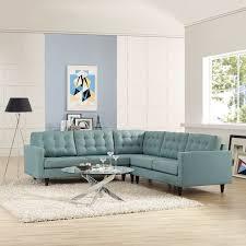 Best Living Room Furniture Deals Sofas Wonderful Affordable Furniture Grey Sofa Living Room Sets