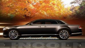 1998 lincoln wiring diagram on 1998 images free download wiring 1999 Lincoln Town Car Wiring Diagram 1998 lincoln wiring diagram 13 lincoln powermaster alternator wiring diagram 1998 mercury wiring diagrams 1999 lincoln town car radio wiring diagram