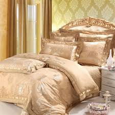 luxury bedspreads and comforter sets the best interior bedding choose bed linen 14