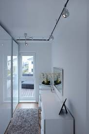 ceiling track lighting systems. Track Lighting For Those Areas Difficult To Light Up. We Have A System Ceiling Systems