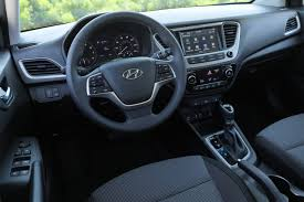 2018 hyundai sonata interior. interesting 2018 2018 hyundai accent on hyundai sonata interior