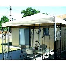 best outdoor canopy patio patio canopies and gazebos canopies and gazebos gazebo canopy outdoor