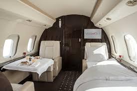 Vistajet Continues Expansion Completes 100 000 Flights