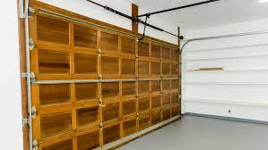 genie garage door won t closeHow to Fix and Troubleshoot Genie Garage Door Openers Grinding