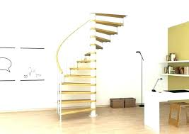 Cool space saving staircase designs ideas Interior Loft Stairs For Small Spaces Wooden Ideas Space Saving Staircase Design Conversion Simpletranz Home Decor Loft Stairs For Small Spaces Wooden Ideas Space Saving Staircase