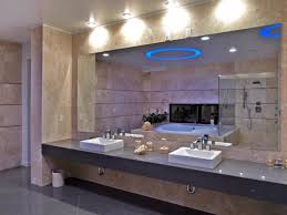 bathroom lighting and mirrors. Luxury Bathroom Lighting Design Tips. Inspiration Ideas With And Mirrors Unique I