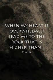 Christian Heart Quotes