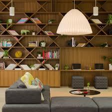 office design group. FINE Design Office Group N