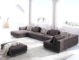 modern sectionals on bar stools sectional sofas nucleus home in design sofa affordable leather