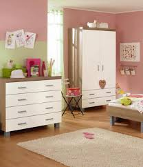 Pink Baby Bedroom Baby Bedroom Sets Ideas Beautiful Room Themes For Kids Design