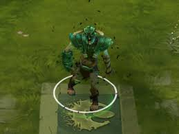 dota 2 news disruptor and undying coming with first july patch