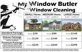 Names Of Cleaning Businesses Great Names For Window Cleaning Businesses Abc Window Cleaning