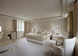 Maison Bedroom Furniture Lalique La Villa En Cristal Cobo Social