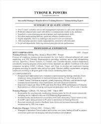 Effective Resume Objectives Amazing Customer Service Representative Resume Objective Examples Insurance