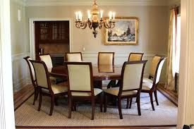 dining table seating 10 amazing tables marvellous large round