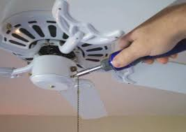 how much to replace ceiling fan awesome
