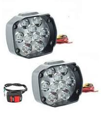 <b>Fog Lamp</b> : Buy Kids Helmet Online at Best Prices in India - Snapdeal