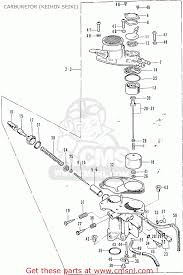 kasea wiring diagram kasea discover your wiring diagram collections honda 50 carb diagram kasea 50 atv wiring diagram additionally 2007 90