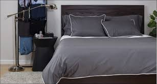 image of dillards candice olson bedding collection