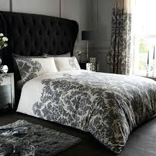 black and white damask duvet cover medium size of damask duvet cover white damask stripe duvet cover black and white damask duvet black and white damask