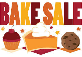 baking sale pie clipart bake sale pencil and in color pie clipart bake sale