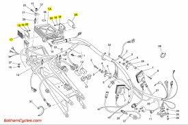 ducati computer ecu p8 916 916sps 996sps superbike 916 916sps ducati schematic diagram