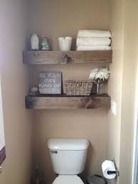 Small Picture 44 Impressive DIY Shelves For Storage Style Shelves Bedrooms
