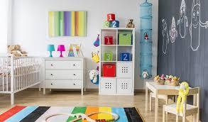 High Quality Die Ikea Hacks Für Kinder Zeichnen Sich Vor Allem Dadurch Aus, Dass Sie  Meist Ohne