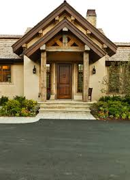 rustic double front door. Rustic Double Front Door