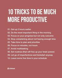 Positive Work Environment Quotes Cool 48 Best Work Life Images On Pinterest Productivity Career Advice