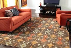 7 x 10 rug useful 7 x rug for large size of living colorful modern polypropylene area rug living premium 7 x rug target 7 x 10 area rugs