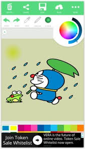 Doraemon games © mariogames.be this site is not operated by the maker of mario brothers. Coloring Doraemon Games 1 0 4 For Android Download