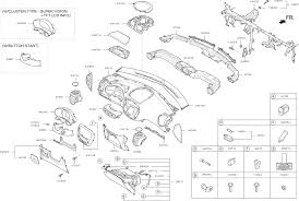 Kia soul wire diagrams on 05 scion tc belt diagram