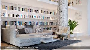 home library office. Like Architecture \u0026 Interior Design? Follow Us.. Home Library Office N