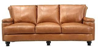 saddle leather couch saddle leather couch color sectional saddle leather sofa uk