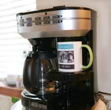 Coffee Maker K Cup And Pot Rave And Review Lifestyle Travel And Shopping Blog From Seattle