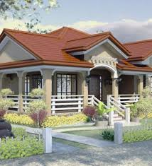 Small Picture Ontemporary House Plans Single Story Garden Home Contemporary 1