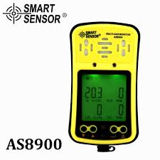 <b>Gas Analyzer</b> Automotive <b>Combustible</b> Gas Detector Gas Leakage ...