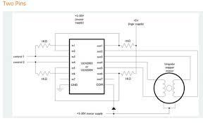 glong pumps motor wiring diagram schematic diagram glong pumps motor wiring diagram manual e books glong pumps motor wiring diagram