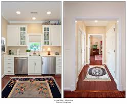 House Plans With In Law Suites  Home Planning Ideas 2017Law Suites