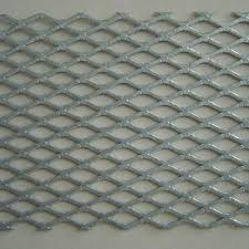 wire mesh tile photo album wire diagram images inspirations flooring should i peel off the top layer of vinyl in preparation flooring should i peel off the top layer of vinyl in preparation