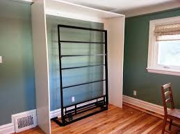 Murphy Bed Ikea | Murphy Bed Diy Ikea | Ikea Murphy Bed