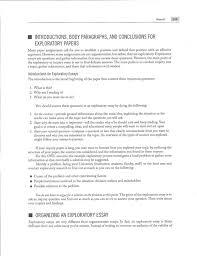 exploratory essay pre writing materials and sample essay      jpg cb    exploratory essay pre writing materials and sample essay
