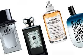 Imitation Designer Perfumes 21 Best Perfumes For Men To Buy In 2019